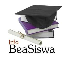 info_beasiswa