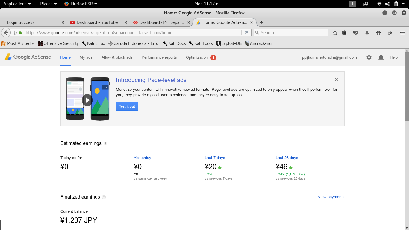 18-_halaman_depan_google_adsense