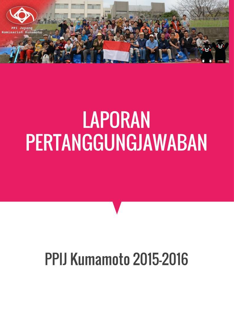 cover-lpj