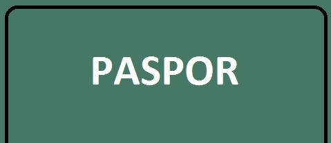 cover_paspor
