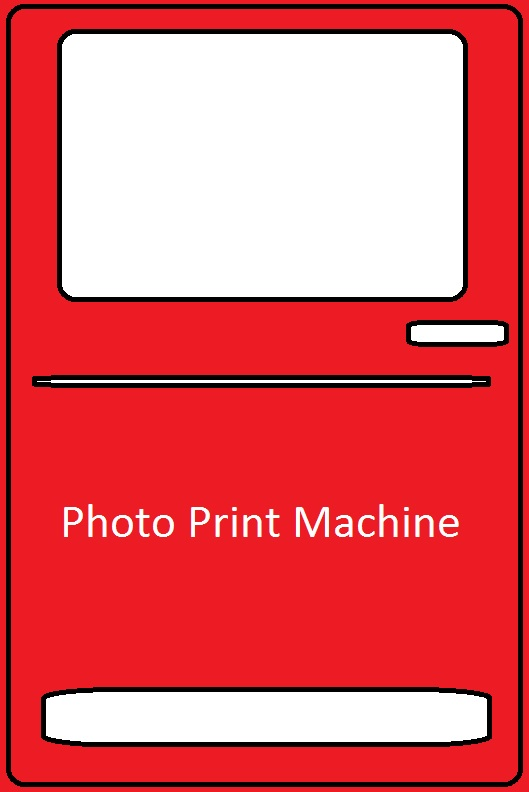 photo_print_machine
