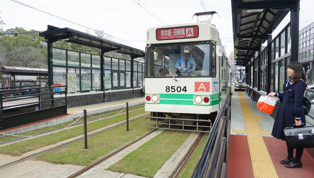 kumamoto-city-tram-3-1024x580