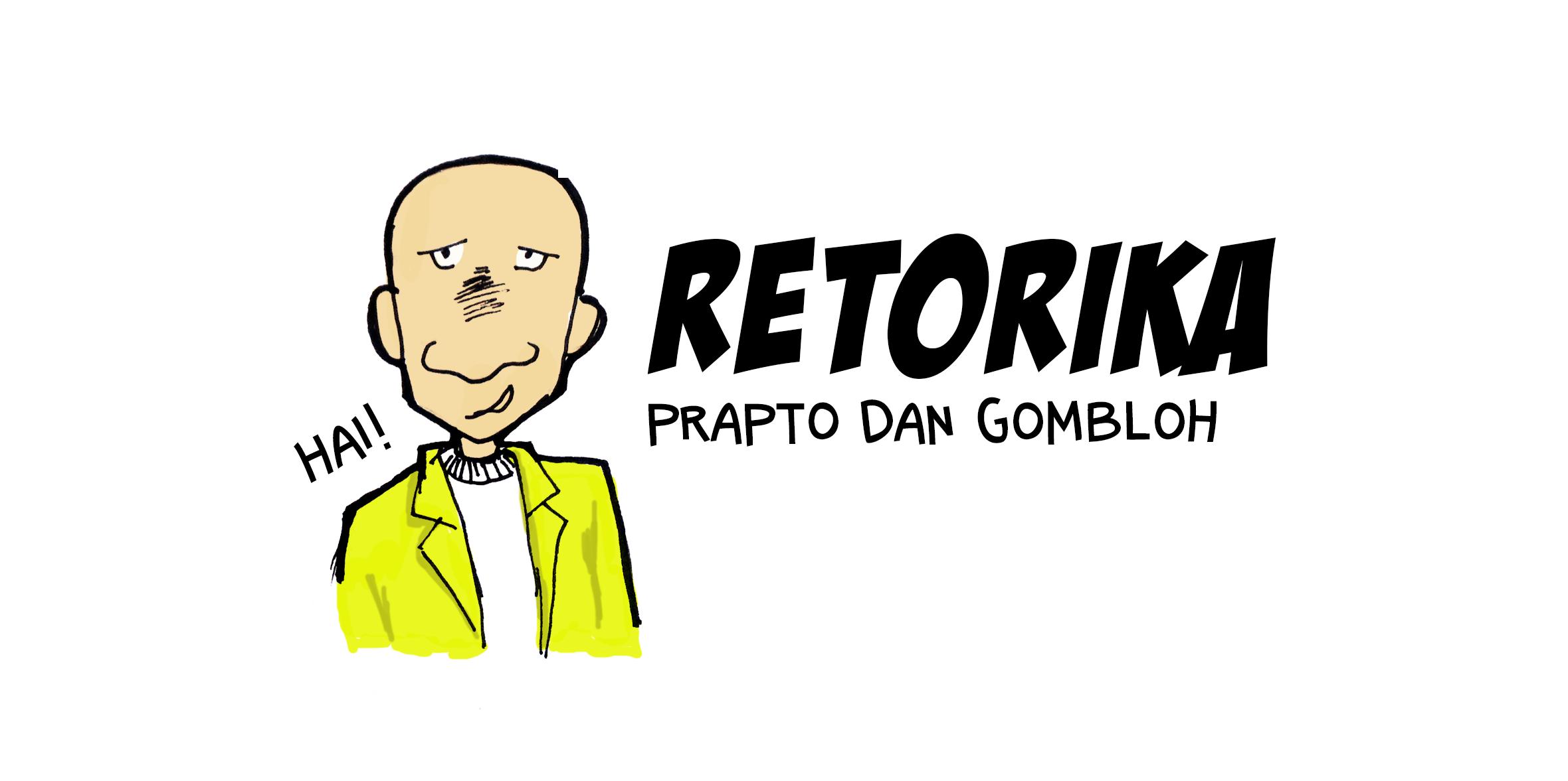 mr_retorika4