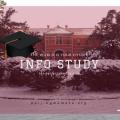 INFO STUDY (1)
