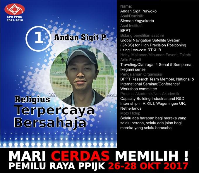 S_6882380580375