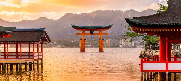 Japan_960x400
